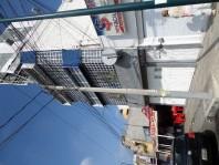 EDIFICIO ENFRENTE DE LA SEP. en Morelia, Michoacán de Ocampo