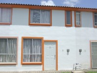 Casa en condominio La marquesa III Alvarez Martin en Acapulco de Juarez, Guerrero