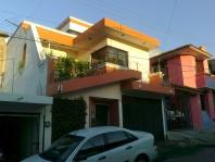 Hermosa casa en la Ciudad más segura de Méxoco en Tuxtla Gutierrez, Chiapas