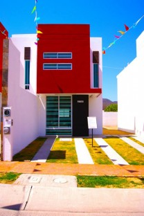 Casa a la venta en Culiacán en Culiacán Rosales, Sinaloa
