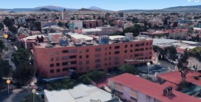 DEPARTAMENTO EN REMATE BANCARIO BENITO JUÁREZ CDMX en Ciudad de México, Distrito Federal