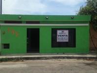 Casa en Polígono 108 en Mérida, Yucatán
