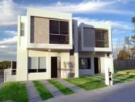 Casa en Condominio Bosque Real/Rancho Santa Monica en Aguascalientes, Aguascalientes
