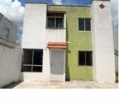 CASA EN VENTA EN MERIDA CD CAUCEL DE OPORTUNIDAD en Mérida, Yucatán