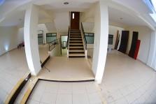 Departamento en renta en Monte Magno, con video po en Xalapa-Enríquez, Veracruz de Ignacio de la Llave
