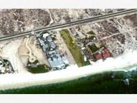 CASA EN CORREDOR TURÍSTICO en San José del Cabo, Baja California Sur