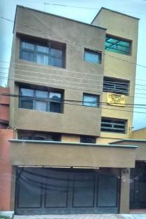 DEPARTAMENTOS EN RENTA .BALCONES DE SANTA MARIA. en Morelia, Michoacán de Ocampo