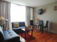 Come and stay! Suites with 2 rooms en Ciudad de México, Distrito Federal
