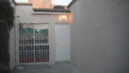 oportunidad casa en venta en Queretaro, Queretaro