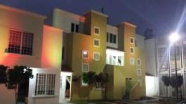Casa en Celaya Rehilete/ Todos los Créditos en Celaya, Guanajuato
