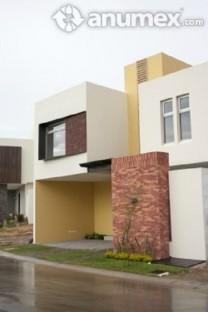 Casa Fracc.Sendas Residencial/Valle imperial en Zapopan, Jalisco