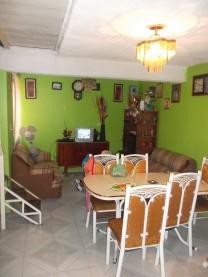 Casa en condominio opción acrecimiento en Iztacalco, Distrito Federal