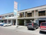 Plaza Comercial en Venta en San Juan del Rio, Querétaro