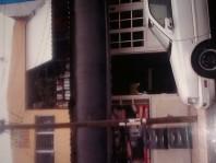 CASA CON LOCAL COMERCIAL en Guadalajara, Jalisco