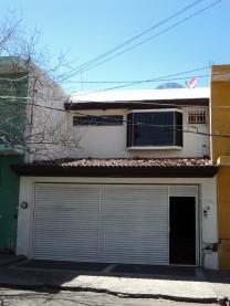 Oficina céntrica DISPONIBLE en Culiacán Rosales, Sinaloa