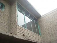 termina esta linda casa Â¡Â¡ en ecatepec, Mexico