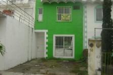 PROFESIONAL en Veracruz, Veracruz de Ignacio de la Llave