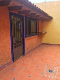 CASA EN VENTA TLALNEPANTLA VALLE DE LOS PINOS en Tlalnepantla de Baz, México
