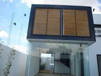 Bella Casa en Querétaro en Renta en Querétaro, Querétaro