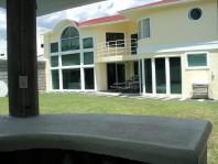 Casa en Barrio Juriquilla, Queretaro $10,800,000 en Querétaro, Querétaro
