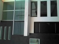 Casa nueva en atlixco en Atlixco, Puebla
