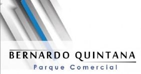 Macrolotes Comerciales En Excelente Ubicación en Querétaro, Queretaro