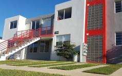 Casa en Fracc Monte Verde, Mazatlán en Mazatlán, Sinaloa
