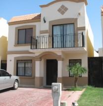 Casa de Renta Residencial en Hermosillo, Sonora
