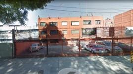 DEPARTAMENTO EN REMATE BANCARIO TAXQUEÑA CDMX en Ciudad de México, Distrito Federal