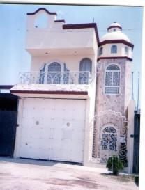 vendo casa en Tonala, Jalisco
