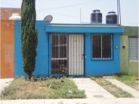 casa en EDUCADORES JALISCIENSES  tonala en Guadalajara, Jalisco