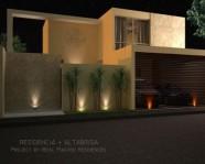 Casa a la venta en Altabrisa en Mérida, Yucatán