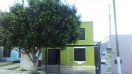 CASA EN MÉRIDA. EXCELENTE UBICACIÓN en Mérida, Yucatán