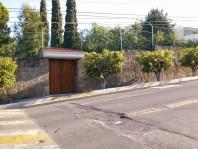 Venta casa en Colinas San Javier en Guadalajara, Jalisco