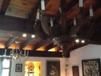casa  amueblada con todos los servicios en fresnillo, Zacatecas