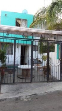 Gran remate hermosa casa en Jardines de la Reyna. en Tonalá, Jalisco