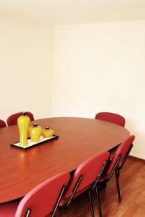 Oficinas Virtuales Col Ladron de Guevara en Guadalajara, Jalisco