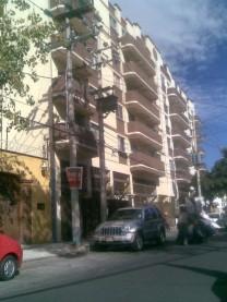 EXCELENTE UBICACIÓN DEPARTAMENTO EN RENTA en Chilpancingo de los Bravo, Guerrero