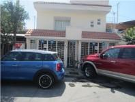 Casa en la colonia Aurora / Guadalajara, Jal. en Guadalajara, Jalisco