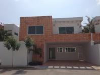 Hermosa Residencia 3 Habitaciones 280m² en Merida, Yucatan