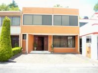 Casa en Venta Col Misiones de la Noria Df,Lujosa en Ciudad de México, Distrito Federal