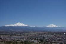 Terreno en Residencial Acozac Ixtapaluca en Ixtapaluca, Mexico