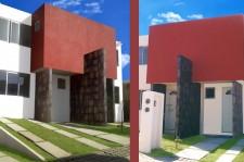 oferta!!! casa recidencial credito infonavit en Atizapan, Mexico