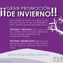 OFICINAS VIRTUALES HOTEL FIESTA AMERICANA en Guadalajara, Jalisco
