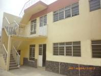 casa en venta 6 dormitorios 260 mts 2 en Atlixco, Puebla