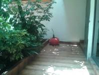 Casa sin amueblar en excelente zona al sur del DF en México, Distrito Federal