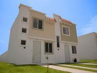 Casa en Zapopan Cercana a Av. Juan Gil preciado y en Zapopan, Jalisco