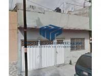 Remate Casa en Venustiano Carranza en Ciudad de México, Distrito Federal