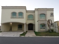 Gran Oportunidad de Casa en San Patricio Plus en Saltillo, Coahuila de Zaragoza