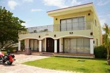Hermosa Residencia en Venta en Playacar en Solidaridad, Quintana Roo